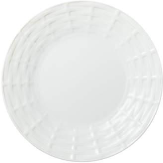 Ralph Lauren Home Belcourt Porcelain Salad Plate