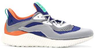 adidas Alpha Bounce sneakers