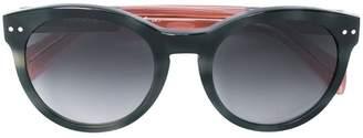 Tommy Hilfiger Boston sunglasses
