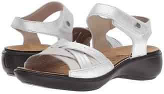 Romika Ibiza 85 Women's Sling Back Shoes
