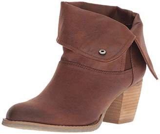 Sbicca Women's APPLEWOOD Ankle Boot