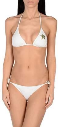 Hollywood Milano Bikini