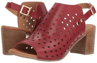 Eric Michael Berkeley Women's Shoes