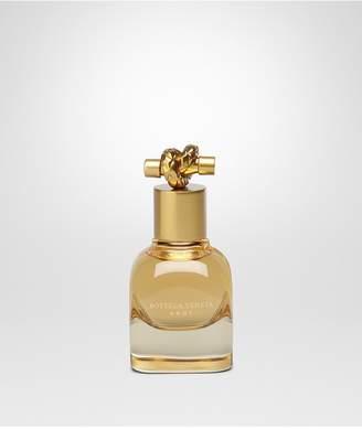 Bottega Veneta Knot Eau De Parfum 30Ml