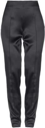 Akris Casual pants - Item 13326474FF