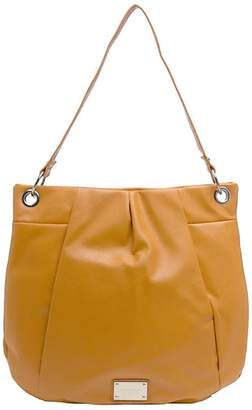 Nine West Saffron Esmeralda Hobo