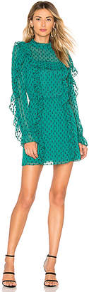 Tularosa Harlow Dress