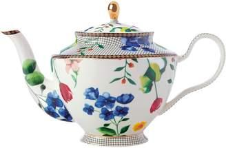 Maxwell & Williams Contessa Porcelain Teapot