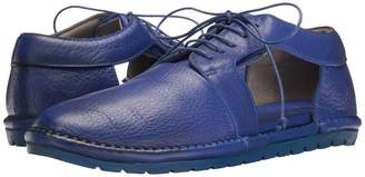 Marsèll Side Cut Out Oxford Women's Shoes