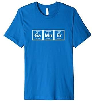 Gamer T Shirt For Men & Women