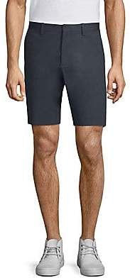 Theory Men's Zaine Stretch Shorts