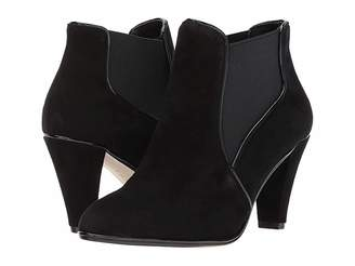 Tahari Chase Women's Shoes