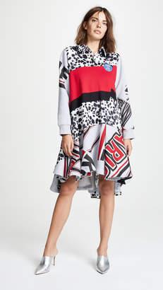 DAY Birger et Mikkelsen Koche Polo Girl Dress
