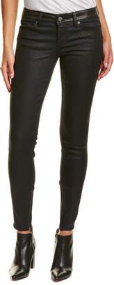 Level 99 Janice Herringbone Ultra Skinny Leg
