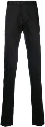 Tonello tailored style trousers