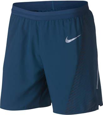 """Nike Men's Sphere Flex Stride 7"""" Running Shorts"""