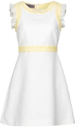 Ungaro Short dresses - Item 34866874EW