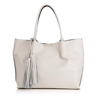 Richmond Nadia Minkoff - The Midi Tote Monochrome