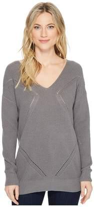 Tart Allie Sweater Women's Sweater