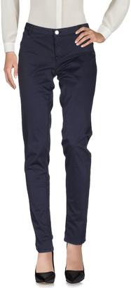 Kocca Casual pants - Item 13024210GK