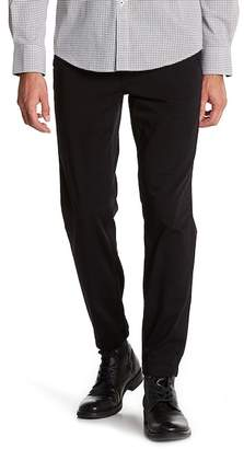 Dockers Stand 360 Jogger