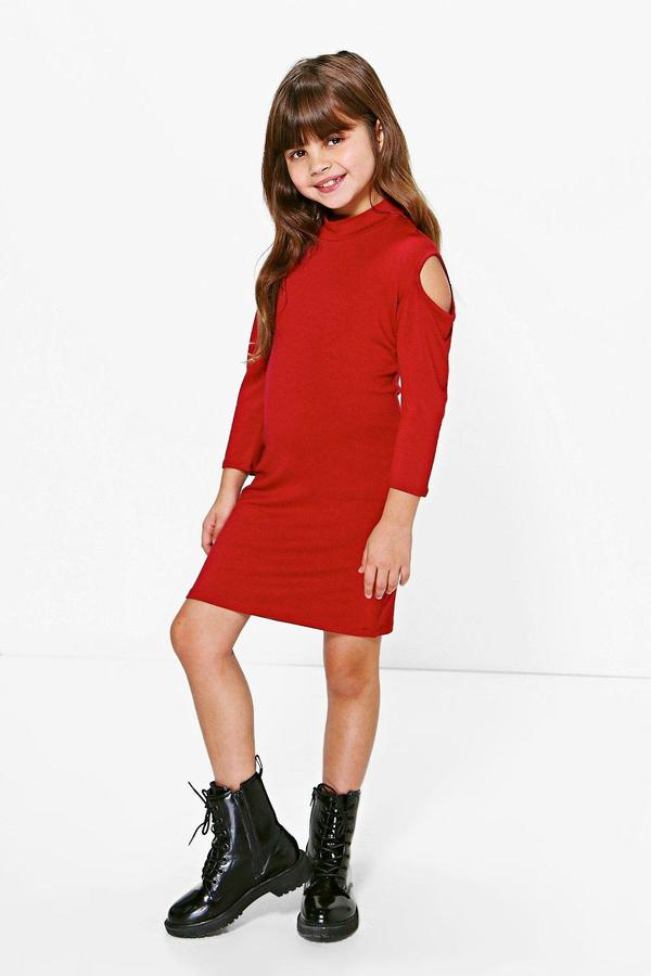 Details about New Kids Girls New Printed Cap Sleeve Bodycon Midi Dress Ages 2 to 13 Year Old. New Kids Girls New Printed Cap Sleeve Bodycon Midi Dress Ages 2 to 13 Year Old. New Kids Girls New Printed Cap Sleeve Bodycon Midi Dress Ages 2 Seller Rating: % positive.
