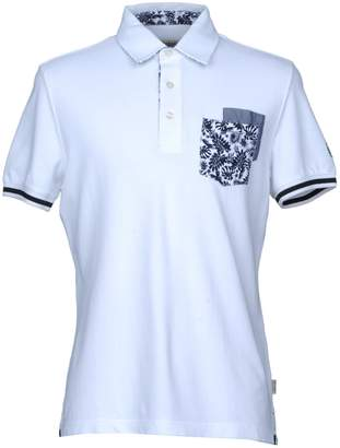 Galvanni Polo shirts - Item 12075469