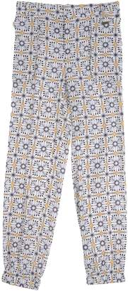 Pepe Jeans Casual pants - Item 13004768SX