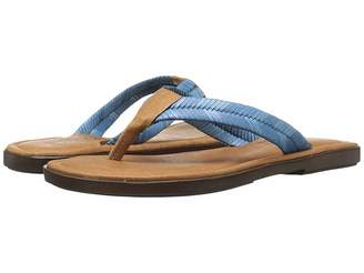 Sbicca Elonara Women's Sandals