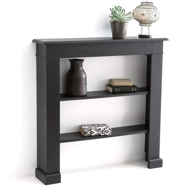la redoute interieurs manteau de chemin e d coratif scotty aiment france. Black Bedroom Furniture Sets. Home Design Ideas