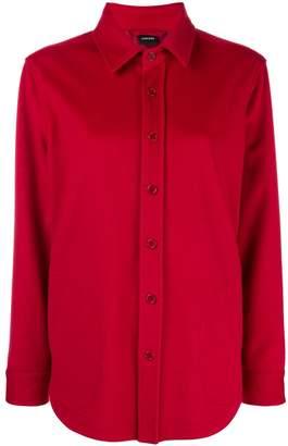 Aspesi button shirt jacket