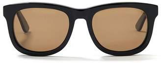 Ames Polarized Sunglasses