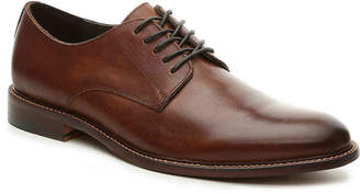Aston Grey Orlando Oxford - Men's