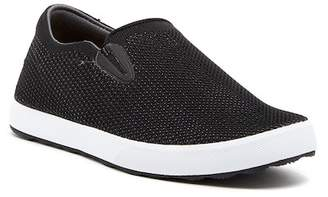 Freewaters Sky Slip-On Knit Sneaker