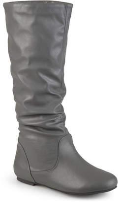 Journee Collection Women Jayne Boot Women Shoes