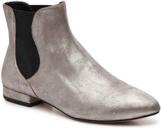Enzo Angiolini Meezzy Chelsea Boot - Women's