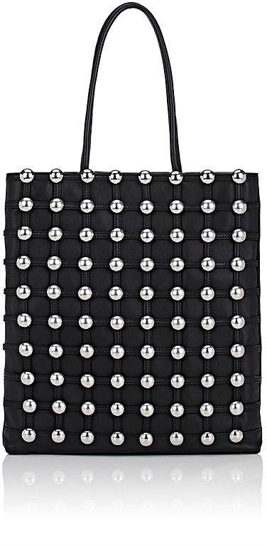 Alexander WangAlexander Wang Women's Studded Tote Bag