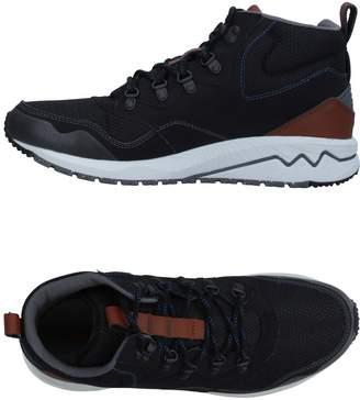 Merrell High-tops & sneakers - Item 11325209TX