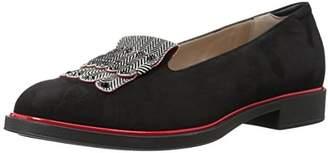 BeautiFeel Women's Elsie Sandal