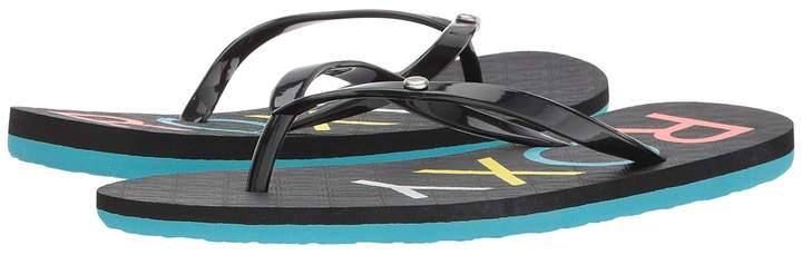 Roxy - Sandy Women's Sandals