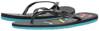 Roxy Sandy Women's Sandals