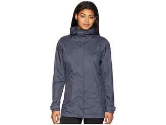 Columbia Splash A Little II Rain Jacket