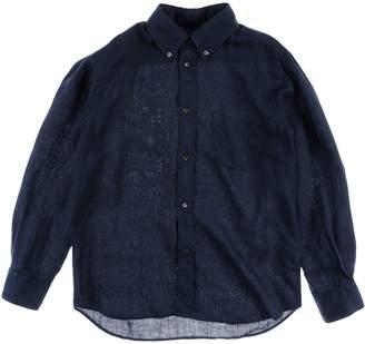Aspesi Shirts - Item 38751183QX
