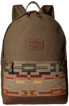 Pendleton Backpack Backpack Bags