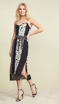 LIKELY Lia Dress