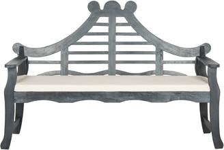 Safavieh Azusa Bench