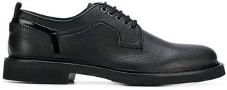 Bruno Bordese (ブルーノ ボルデーゼ) - Bruno Bordese lace-up oxford shoes