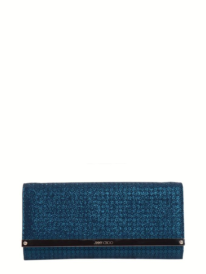 Jimmy Choo Milla Clutch