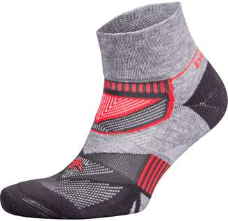 Vtech Balega Enduro Quarter Running Sock - Women's