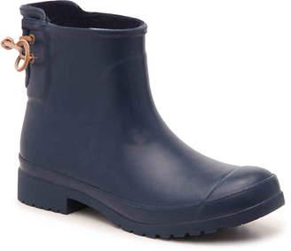 Sperry Walker Turf Rain Boot - Women's